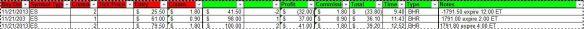 Binaries 11212013